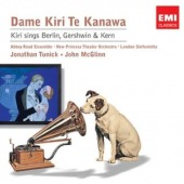 covers/291/encore_kiri_sings_dt_te.jpg