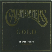 covers/291/gold_greatest_hits_40294.jpg