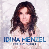 covers/291/holiday_wishes_783148.jpg