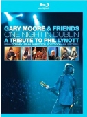 covers/291/one_night_in_dublintribto_phil_lynott_640503.jpg
