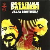 covers/291/salsa_brothers_pal.jpg