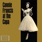 covers/292/at_the_copa_431494.jpg