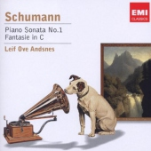 covers/292/encoreschumann_186231.jpg