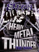covers/292/heavy_metal_thunder_the_movie_600248.jpg
