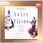 covers/292/la_nozze_di_figaro_highlights_411458.jpg