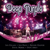covers/292/live_at_montreux_2011_dee.jpg