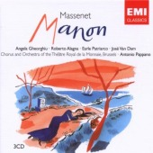 covers/292/manon_mas.jpg