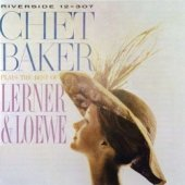 covers/292/plays_the_best_of_lerner_baker.jpg