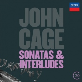covers/292/sonatas_and_interludes_469743.jpg