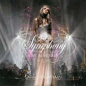 covers/292/symphony_live_in_viee.jpg