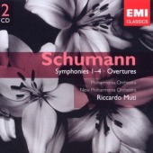 covers/292/symphony_no1_sch.jpg