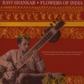 covers/292/the_flowers_of_india_sha.jpg