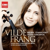 covers/292/violin_concertos_468839.jpg