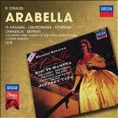 covers/293/arabella.jpg