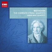 covers/293/complete_string_quartetsltd_bee.jpg