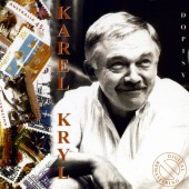 covers/293/dopisy_kryl_54410.jpg