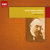covers/293/piano_works_limited_472782.jpg