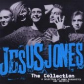 covers/293/the_collection_jones.jpg