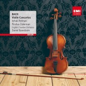 covers/293/violin_concertos_bac.jpg
