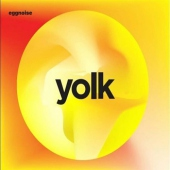 covers/293/yolk_796724.jpg