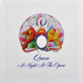 covers/295/a_night_at_the_opera_403630.jpg
