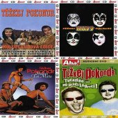 covers/295/balicek_71_hudba_3cd_1dvd_tezkej_pokondr.jpg