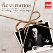 covers/295/complete_electrical_recording_elg.jpg