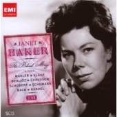 covers/295/dame_janet_baker_box_299303.jpg