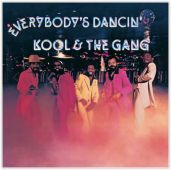 covers/295/everybodys_dancin_2012kool__the_gang.jpg