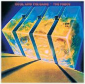 covers/295/force_2012kool__the_gang.jpg