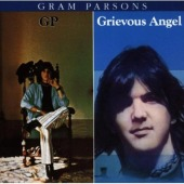 covers/295/gpgrievous_angel_par.jpg