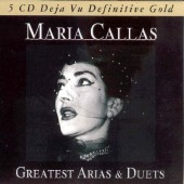 covers/295/greatest_arias_duets_5cd_cal.jpg