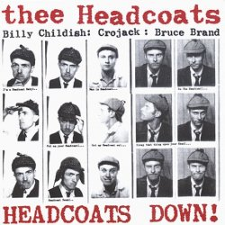 covers/295/headcoats_down_799486.jpg