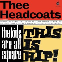 covers/295/kids_are_all_square_799487.jpg