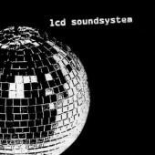 covers/295/lcd_soundsystem_lcd.jpg