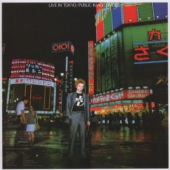 covers/295/live_in_tokyo_428209.jpg