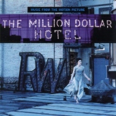 covers/295/million_dollar_hotel_47057.jpg