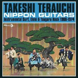 covers/295/nippon_guitars_ltd_799474.jpg