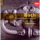 covers/295/orchestral_suites_othermenuhin_bac.jpg