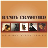 covers/295/original_album_series_crawford.jpg