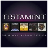 covers/295/original_album_series_testament.jpg