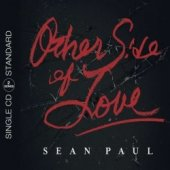 covers/295/other_side_of_love_paul.jpg