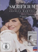 covers/295/sacrificiumfilm_343067.jpg