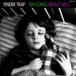 covers/295/ten_songs_about_girls_799470.jpg