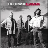 covers/295/the_essential_alabama_ala.jpg