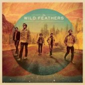 covers/295/the_wild_feathers_wild.jpg