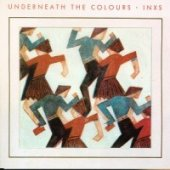 covers/295/underneath_the_colours2011_inxs.jpg