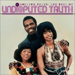 covers/295/undisputed_truth_799555.jpg