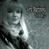 covers/295/vrcholky_2.jpg