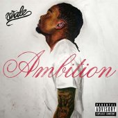 covers/296/ambition.jpg